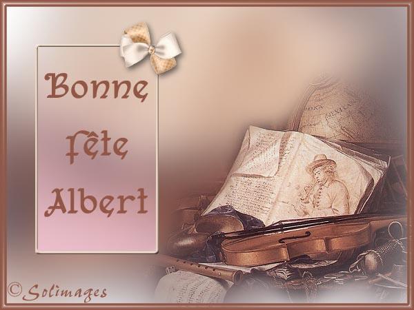 Bon Mardi Albert-1