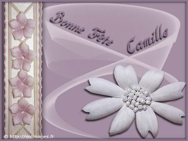 BON 14  JUILLET   Camille2