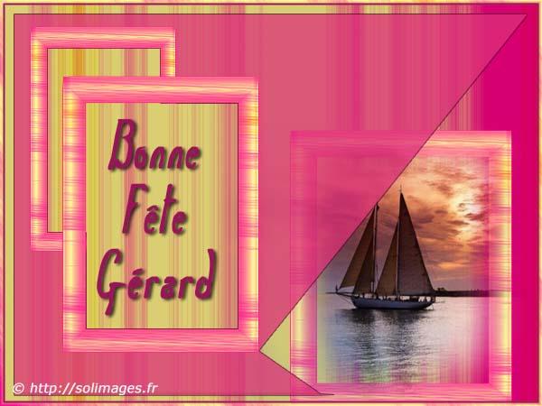 BON MARDI  Gerard_2