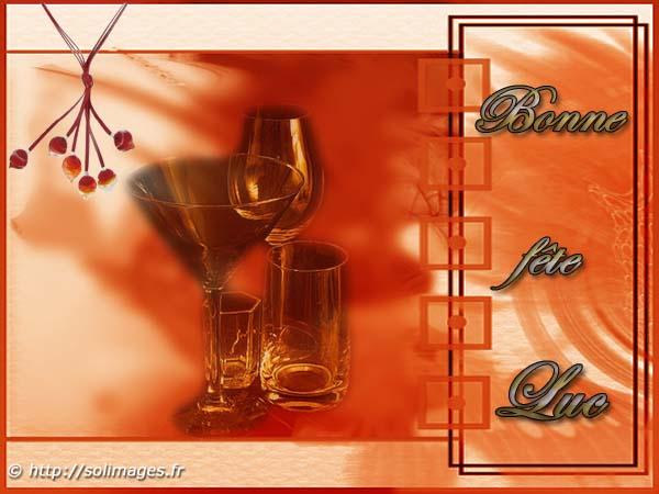 Bon Mardi Luc_2
