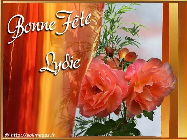 Bon Mercredi Lydie_2