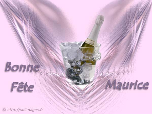 Bon Vendredi Maurice_3
